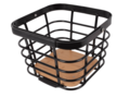 Phatfour Basket high model